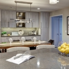 Kitchen and Dining Room Additions