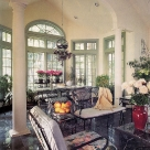 Garden Room Featured in Better Homes & Gardens Remodeling Magazine