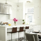 Design NJ Kitchen2